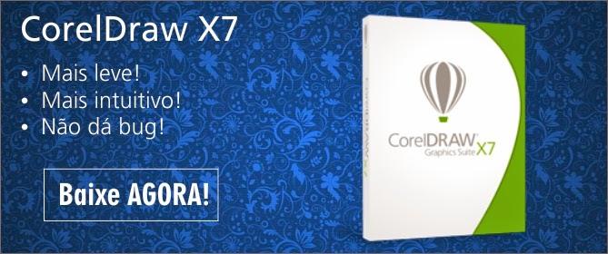 Baixar CorelDRAW Grátis - CorelDRAW Download CorelDRAW Graphics Suite 2019 - download GRÁTIS da sua versão de avaliação de 15 dias! Crie designs para ...